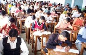 exam_hall-350_092111115623