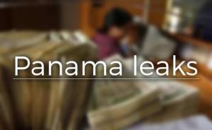 panama-leaks_650x400_81459754187